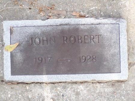 HARDING, JOHN ROBERT - St. Tammany County, Louisiana   JOHN ROBERT HARDING - Louisiana Gravestone Photos