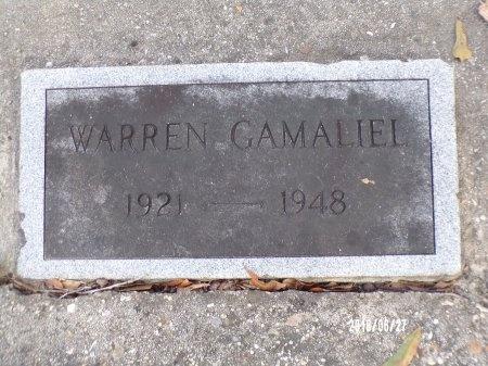 HARDING, WARREN GAMALIEL - St. Tammany County, Louisiana | WARREN GAMALIEL HARDING - Louisiana Gravestone Photos