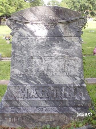 EDDINS, MEMORIAL - St. Tammany County, Louisiana   MEMORIAL EDDINS - Louisiana Gravestone Photos