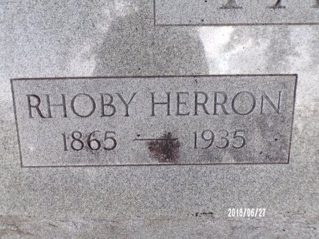 PARENT, RHOBY (CLOSE UP) - St. Tammany County, Louisiana | RHOBY (CLOSE UP) PARENT - Louisiana Gravestone Photos