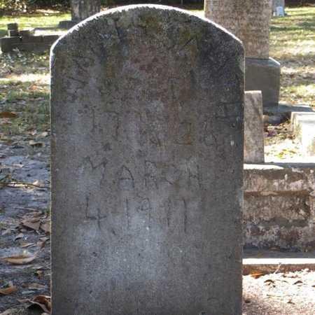 SMITH, JAMES - St. Tammany County, Louisiana | JAMES SMITH - Louisiana Gravestone Photos