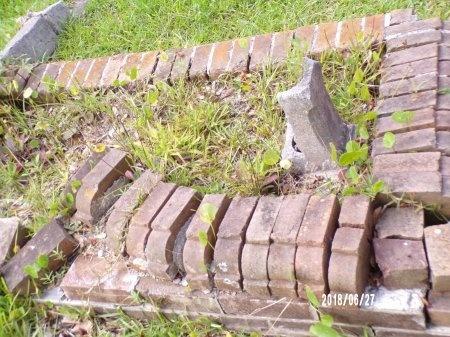UNKNOWN, UNKNOWN - St. Tammany County, Louisiana   UNKNOWN UNKNOWN - Louisiana Gravestone Photos