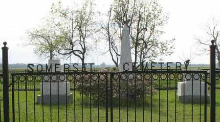 *OVERVIEW,  - Tensas County, Louisiana    *OVERVIEW - Louisiana Gravestone Photos