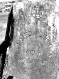 DUPRE, SIMEON  (VETERAN CSA) - Terrebonne County, Louisiana | SIMEON  (VETERAN CSA) DUPRE - Louisiana Gravestone Photos
