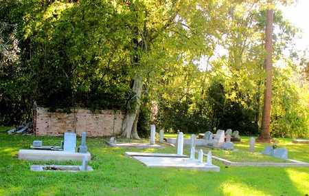 *OVERVIEW,  - Terrebonne County, Louisiana    *OVERVIEW - Louisiana Gravestone Photos
