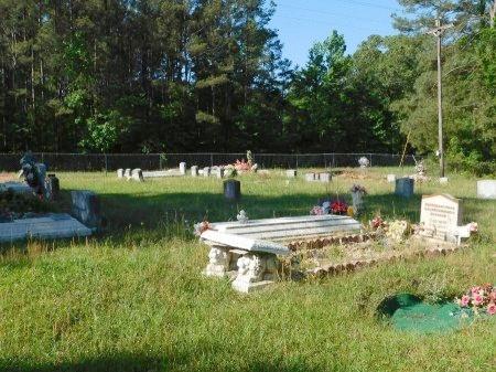 *, OVERVIEW - Union County, Louisiana   OVERVIEW * - Louisiana Gravestone Photos