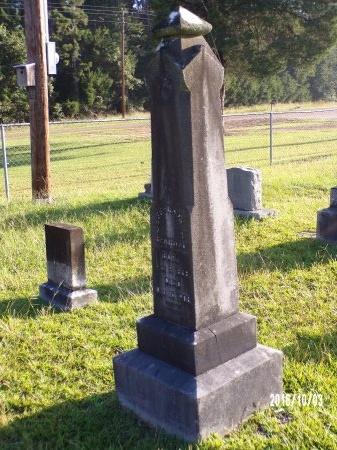 BEARDEN, JEFFERSON LEE - Union County, Louisiana   JEFFERSON LEE BEARDEN - Louisiana Gravestone Photos