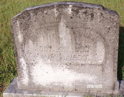 BEARDEN, THORNTON - Union County, Louisiana | THORNTON BEARDEN - Louisiana Gravestone Photos