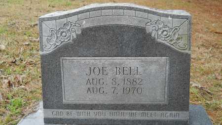 BELL, JOE - Union County, Louisiana | JOE BELL - Louisiana Gravestone Photos