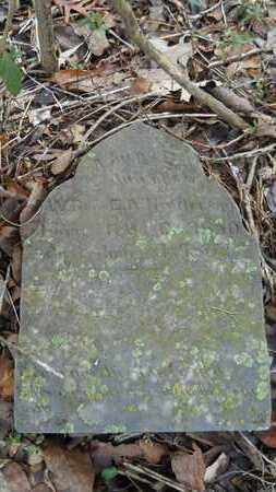 HENDERSON, MARY E - Union County, Louisiana | MARY E HENDERSON - Louisiana Gravestone Photos