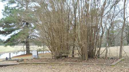 HOLLEY, PLOT - Union County, Louisiana | PLOT HOLLEY - Louisiana Gravestone Photos