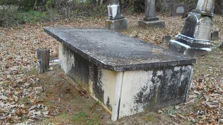 BURFORD KILLGORE, SARAH EDNEY - Union County, Louisiana | SARAH EDNEY BURFORD KILLGORE - Louisiana Gravestone Photos