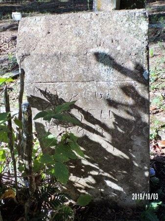 RUSSELL, MARY LUE - Union County, Louisiana   MARY LUE RUSSELL - Louisiana Gravestone Photos