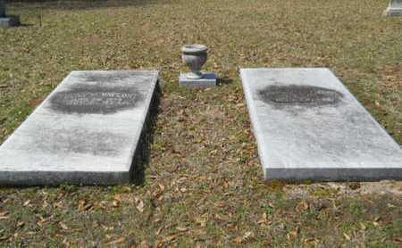 TAYLOR, CECELIA - Union County, Louisiana | CECELIA TAYLOR - Louisiana Gravestone Photos