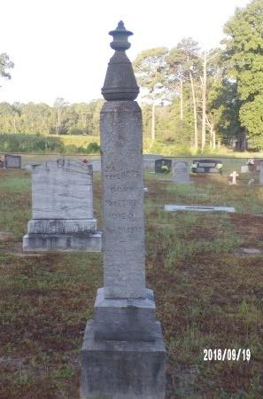 TAYLOR, JAMES ALEXANDER, SR - Union County, Louisiana | JAMES ALEXANDER, SR TAYLOR - Louisiana Gravestone Photos