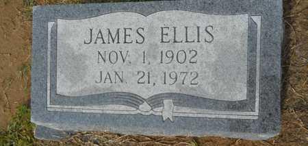 TAYLOR, JAMES ELLIS - Union County, Louisiana | JAMES ELLIS TAYLOR - Louisiana Gravestone Photos