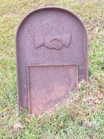 UNKNOWN, UNKNOWN - Union County, Louisiana | UNKNOWN UNKNOWN - Louisiana Gravestone Photos
