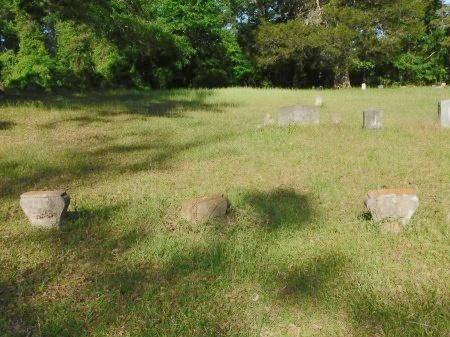 UNKNOWN, UNKNOWN - Union County, Louisiana | UNKNOWN UNKNOWN - Louisiana Gravestone Photos