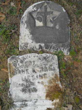 WILLIAMSON, LOUELLA - Union County, Louisiana   LOUELLA WILLIAMSON - Louisiana Gravestone Photos