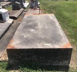 MARCEAUX, FRANCOS - Vermilion County, Louisiana | FRANCOS MARCEAUX - Louisiana Gravestone Photos