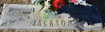 DEAN JACKSON, HELEN - Vernon County, Louisiana | HELEN DEAN JACKSON - Louisiana Gravestone Photos