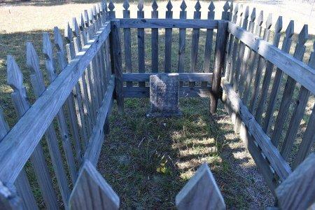 JOWERS, ALEX - Vernon County, Louisiana | ALEX JOWERS - Louisiana Gravestone Photos