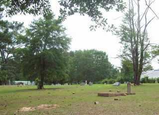 *OVERVIEW,  - Vernon County, Louisiana |  *OVERVIEW - Louisiana Gravestone Photos
