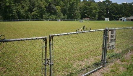 *OVERVIEW,  - Vernon County, Louisiana    *OVERVIEW - Louisiana Gravestone Photos