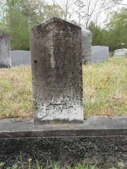 FOIL, INFANT SON - Washington County, Louisiana | INFANT SON FOIL - Louisiana Gravestone Photos