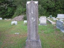 JENKINS, DANIEL PIERSON - Washington County, Louisiana | DANIEL PIERSON JENKINS - Louisiana Gravestone Photos