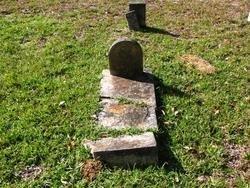 JENKINS, INFANT - Washington County, Louisiana | INFANT JENKINS - Louisiana Gravestone Photos