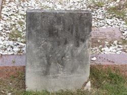 JENKINS, NANCY - Washington County, Louisiana | NANCY JENKINS - Louisiana Gravestone Photos
