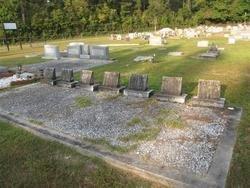 JENKINS, PHOTO - Washington County, Louisiana   PHOTO JENKINS - Louisiana Gravestone Photos