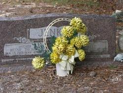 JENKINS, ROBERT - Washington County, Louisiana | ROBERT JENKINS - Louisiana Gravestone Photos