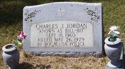 JORDAN, CHARLES J - Washington County, Louisiana   CHARLES J JORDAN - Louisiana Gravestone Photos