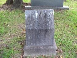 MAGEE, DORA - Washington County, Louisiana | DORA MAGEE - Louisiana Gravestone Photos