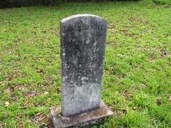 MAGEE, DICEY - Washington County, Louisiana | DICEY MAGEE - Louisiana Gravestone Photos