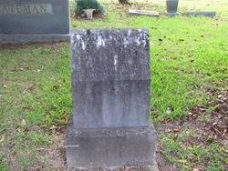 MAGEE, FRED W - Washington County, Louisiana | FRED W MAGEE - Louisiana Gravestone Photos