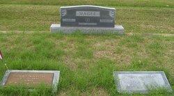 MAGEE, FAMILY HEADSTONE - Washington County, Louisiana | FAMILY HEADSTONE MAGEE - Louisiana Gravestone Photos