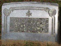 "MAGEE, HENRY WILLIS ""WILLIE"" - Washington County, Louisiana | HENRY WILLIS ""WILLIE"" MAGEE - Louisiana Gravestone Photos"