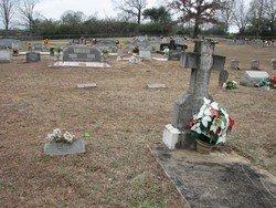 MAGEE, INFANT - Washington County, Louisiana   INFANT MAGEE - Louisiana Gravestone Photos