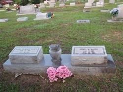MAGEE, MABEL BRUCH - Washington County, Louisiana | MABEL BRUCH MAGEE - Louisiana Gravestone Photos