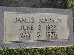 MAGEE, JAMES MARVIN - Washington County, Louisiana | JAMES MARVIN MAGEE - Louisiana Gravestone Photos
