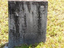 MAGEE, LURA - Washington County, Louisiana   LURA MAGEE - Louisiana Gravestone Photos
