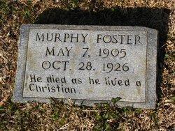 MAGEE, MURPHY FOSTER - Washington County, Louisiana | MURPHY FOSTER MAGEE - Louisiana Gravestone Photos