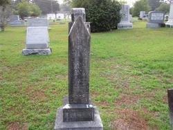 MAGEE, NOEL - Washington County, Louisiana | NOEL MAGEE - Louisiana Gravestone Photos