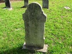 MAGEE, PLEASANT - Washington County, Louisiana | PLEASANT MAGEE - Louisiana Gravestone Photos