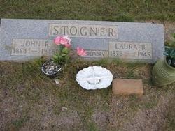 STOGNER, LAURA - Washington County, Louisiana | LAURA STOGNER - Louisiana Gravestone Photos