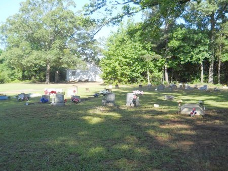*, OVERVIEW - Webster County, Louisiana | OVERVIEW * - Louisiana Gravestone Photos