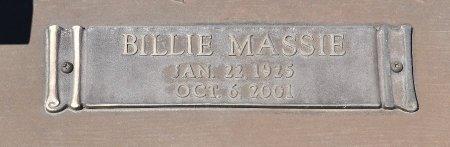 GREEN, BILLIE (CLOSE UP) - Webster County, Louisiana   BILLIE (CLOSE UP) GREEN - Louisiana Gravestone Photos